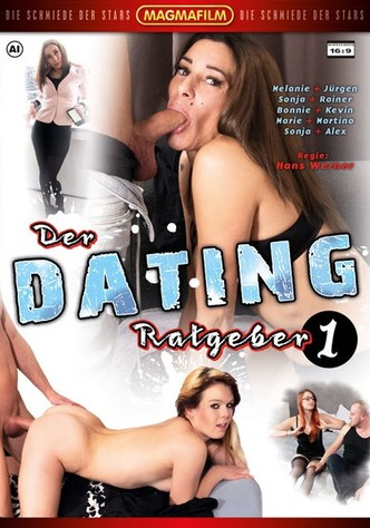 Der Dating-Ratgeber