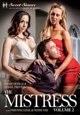 The Mistress 2