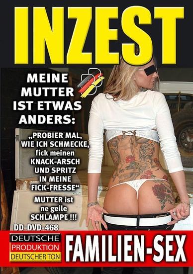 Sex deutscher familien Deutsch, Familien,