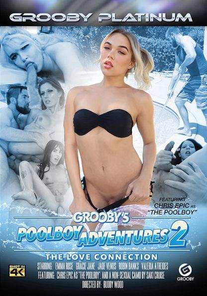 Poolboy Adventures 2