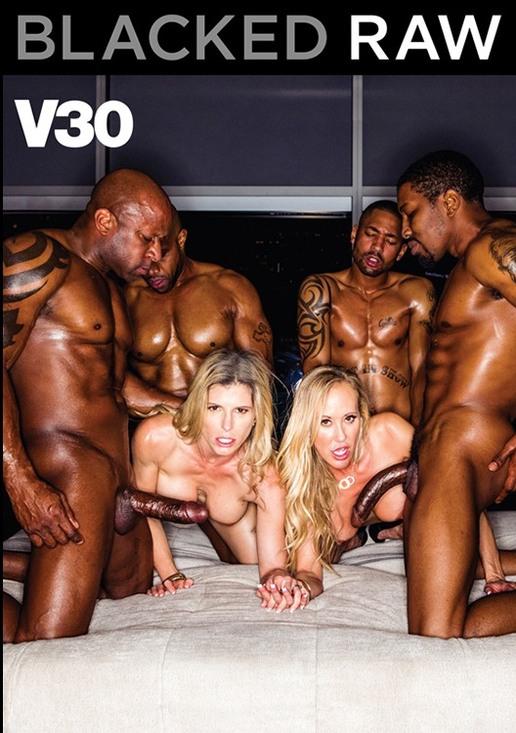 Blacked RAW: V30