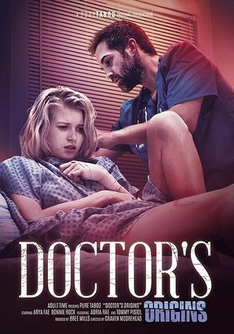 Doctor's Origins