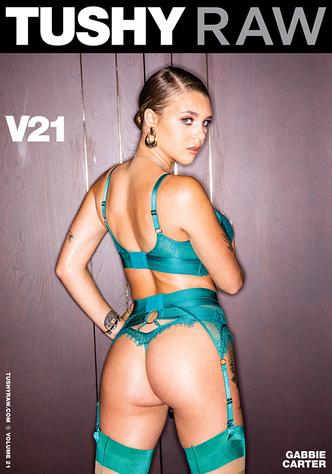 Tusyh Raw: V21
