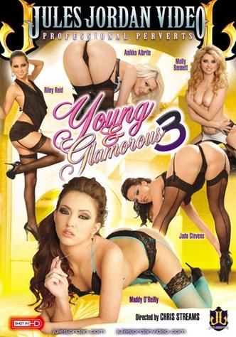 Young & Glamorous 3