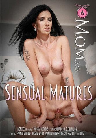 Sensual Matures