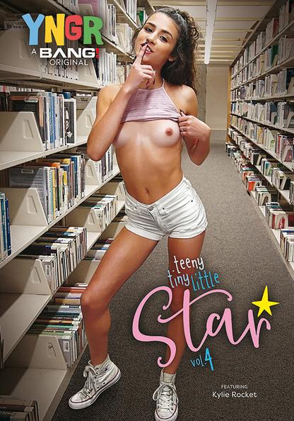 Teeny Tiny Little Star 4