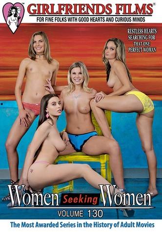 Women Seeking Women 130