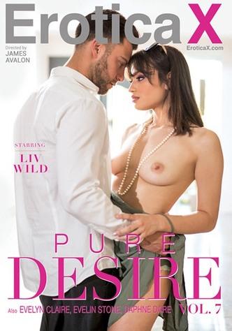 Pure Desire 7
