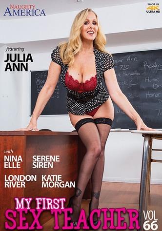 My First Sex Teacher 66