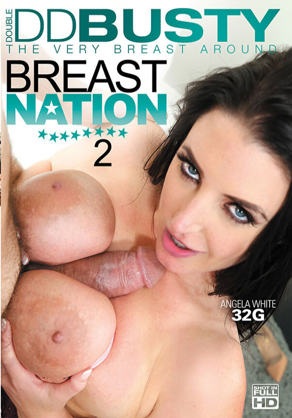 Breast Nation 2