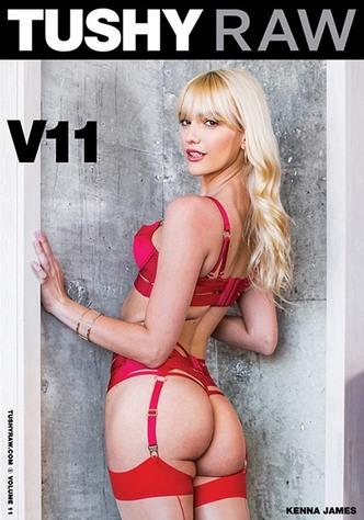 Tushy Raw: V11