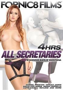 All Secretaries - 4 Stunden