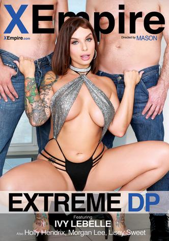 Extreme DP