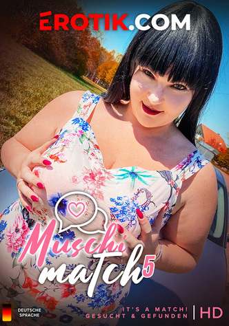 Muschi Match 5