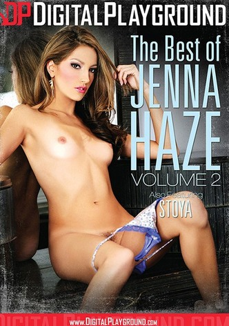 The Best Of Jenna Haze 2