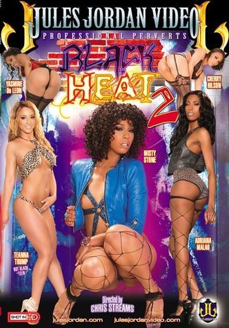 Black Heat 2