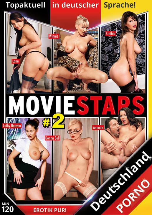 Movie Stars 2