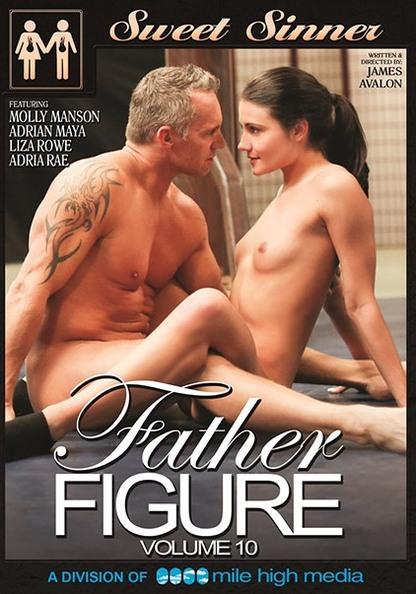 Father Figure 10