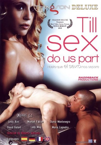 Till Sex Do Us Part