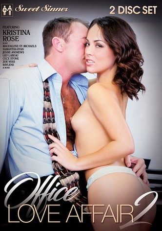 Office Love Affair 2