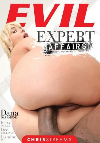 Expert Affairs