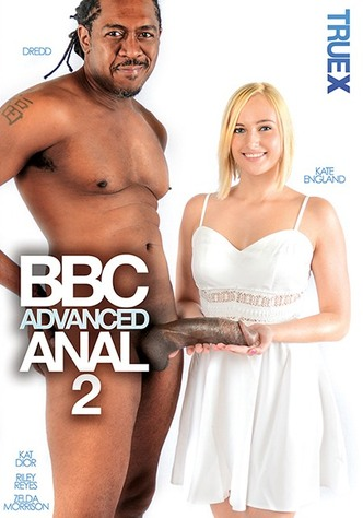 BBC Advanced Anal 2
