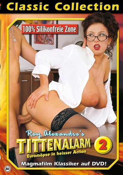 Tittenalarm 2 - Classic Collection