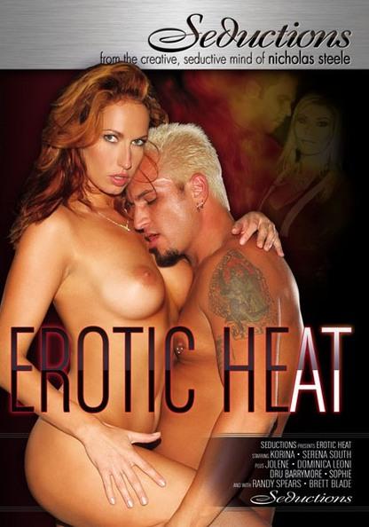 Erotic Heat