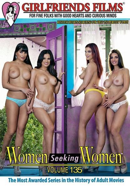 Women Seeking Women 135