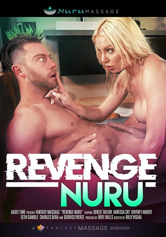 Revenge Nuru