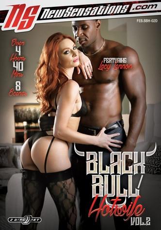 Black Bull Hotwife 2