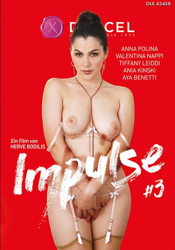 Impulse 3