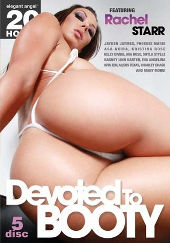 Devoted To Booty