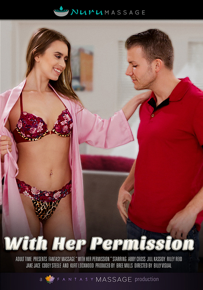 With Her Permission