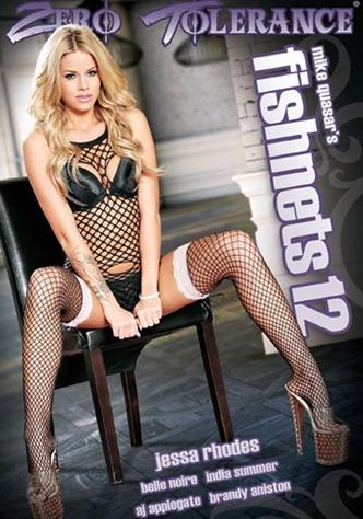 Fishnets 12