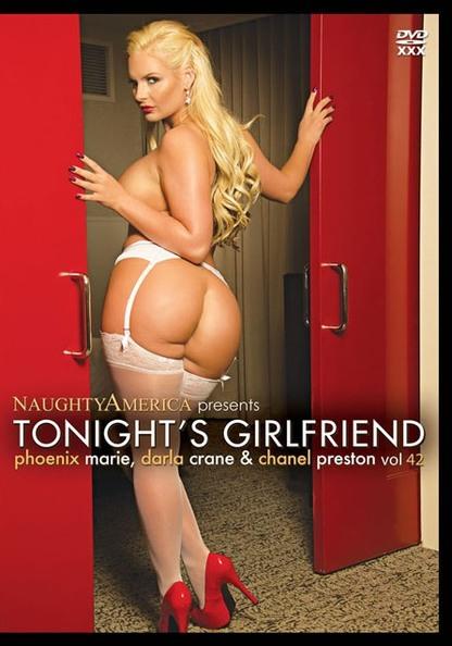 Tonight's Girlfriend 42