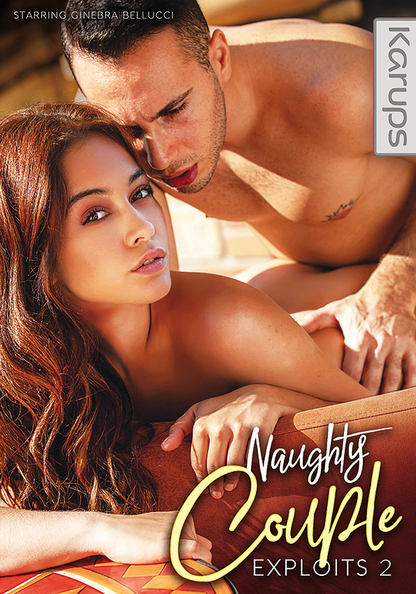 Naughty Couple Exploits 2