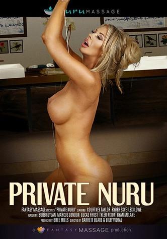 Private Nuru