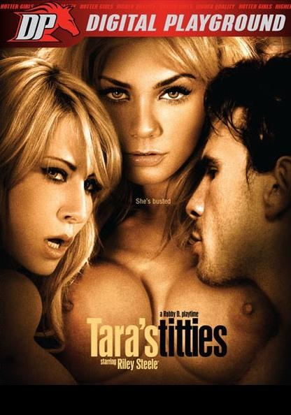 Riley Steele: Tara's Titties