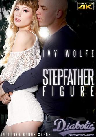 Stepfather Figure
