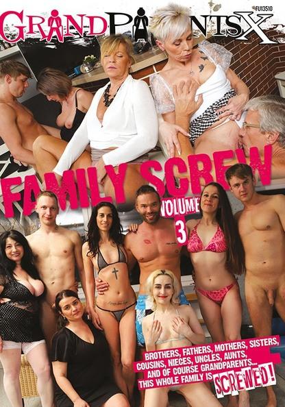 Family Screw 3