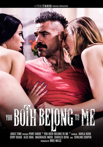 You Both Belong To Me