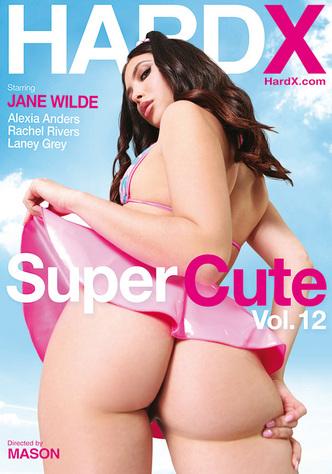 Super Cute 12