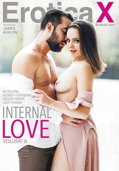 Internal Love 6