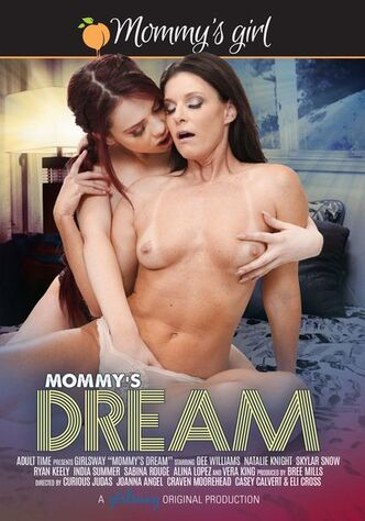 Mommy's Dream