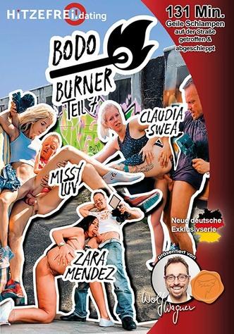 Bodo Burner 7