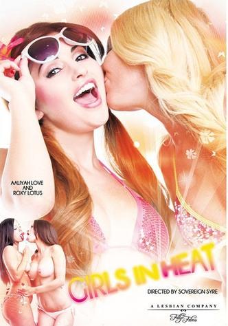 Girls In Heat