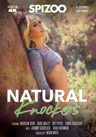 Natural Knockers