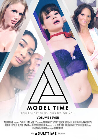 Model Time 7
