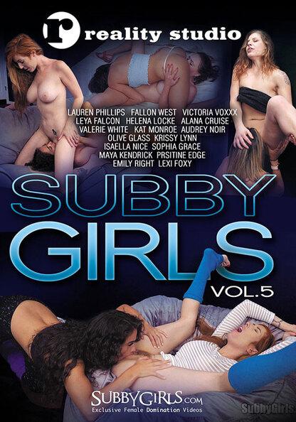 Subby Girls 5